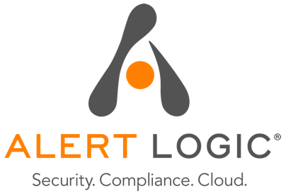 Partner inQdo Cloud - Alert Logic