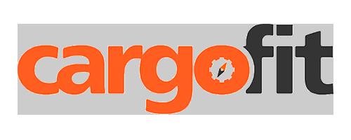 Cargofit