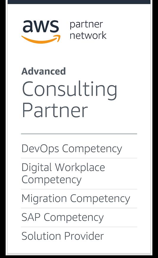 inQdo_AWS Consulting Partner