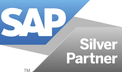 inQdo Cloud - SAP Silver Partner